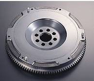 Light Weight Flywheel *1