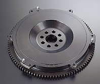 Light Weight Flywheel