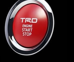 Push Start Switch