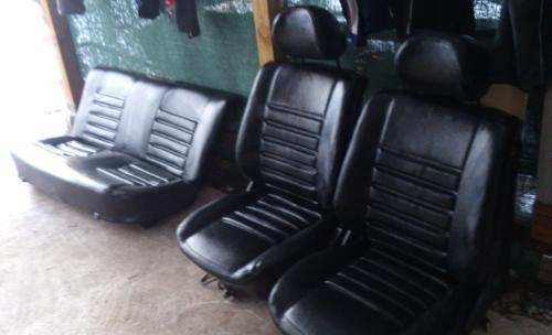 r factory seats sitze. Black Bedroom Furniture Sets. Home Design Ideas